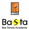 Yourtennis ltc altena