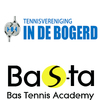 Yourtennis in de bogerd