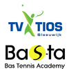 Yourtennis tv tios