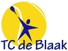 Logo tc de blaak